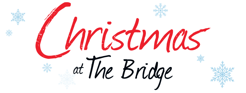 christmas-at-the-bridge-2015-fb-cover