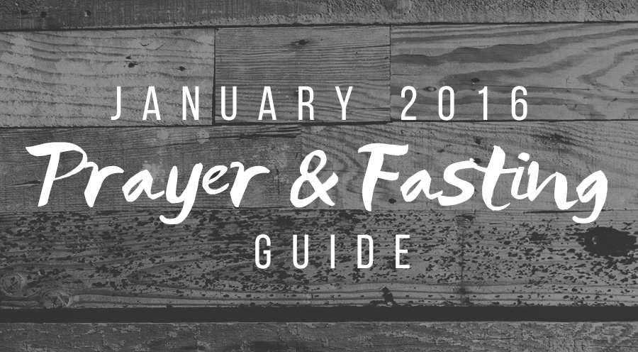 prayer-fasting-headers